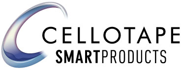 Cellotape Smart Products